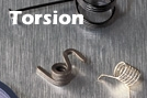 Click to view our torsion section