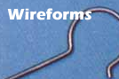 Click to view our wireforms section